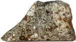NWA 5931 (LL3-6) - 14.2g Half Slice
