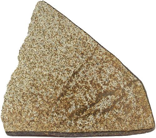 """Sahara 03501 / """"Igaren"""" (H4) - 140.3g Complete Slice."""