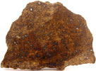 Sahara 97006 (L/LL5-6) 6.70g Partslice