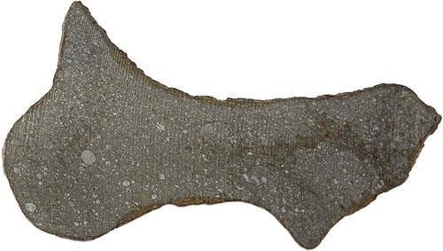 Sahara 97079 (EH3) 12.5g Complete Slice