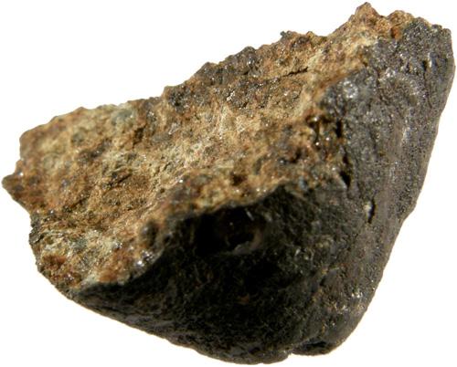 Weston (H4) 1.64g Fragment
