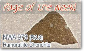 NWA 978 (R3.8)